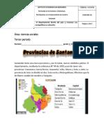 provincias de sntander (1)