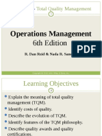 Chapter 5 - Total Quality Management.ppt