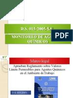 AGENTES QUIMICOS-2015 II.pptx