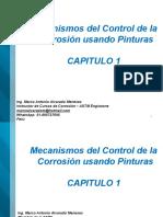 CAPITULO 1 - PARA VIDEO.pptx