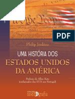 Uma História dos Estados Unidos da América.pdf