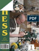 Chess Magazine Chess Mon5.pdf