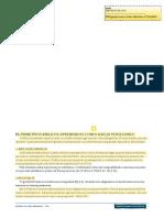 Sermão culto matutinoOFICIAL DIP-2020.pdf