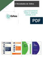 M1  Sesión 2  Qué es ESFERA_Novedades2018 (1).pdf