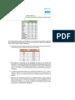 Examen parcial PTAP Jorge Sipaque ejercicio 1,2,3,4