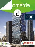 Geometría_2°
