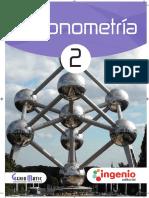 Trigonometría_2°