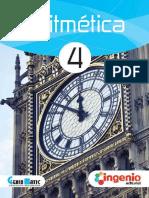 Aritmética_4°.pdf