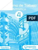CT aritmética_4°.pdf