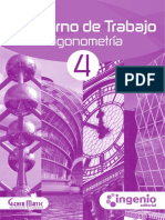 CT trigonometría_4°