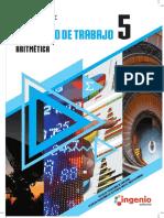 CT aritmética_5°.pdf