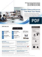 HDVC_leaflet