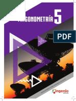Trigonometría_5°.pdf