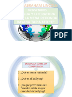 MESA REDONDA.pptx.pdf