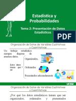 TEMA 2_ Tablas de Frecuencia y gráficos (3)