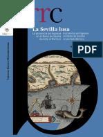 Sevilla_lusa_Libro_completo.pdf