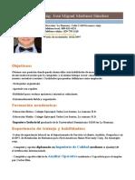 C.V-Jose-Miguel-Martinez (20).docx