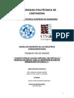 tfg608.SABERRRR.pdf