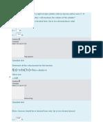 Calculus 2 Finals Quiz 1 by bOn.pdf