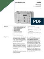 1MRK503001-BEN_en_RAMDE__Motor_protection_relay.pdf