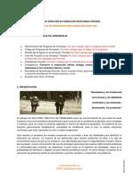 4  GUIA DE APRENDIZAJE  RESOLUCIÓN DE CONFLICTOS TERRITORIUM (1)