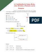 TEMA S5 -9no-OPERACIONES COMBINADAS.pdf