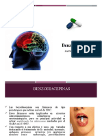 benzodiacepinas.pptx