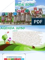AGENDA 2030.pptx