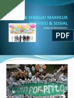 3_file_2013-04-13_094359_neni_kurniawati_ss.m.hum.__.pptx