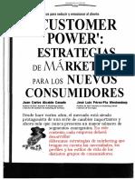 Control de lectura n° 3 Customer Power.pdf