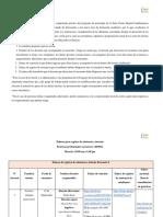 Nuevo Enlace Programación tutorias monitores, escenario 2 (1)