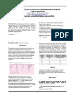 Formato IEEE libro