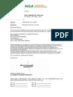 CARTA PRECINTOS   MEDLOG (1).doc