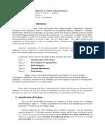 PA 298 - D Lesson 2.docx
