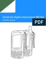 mc75a-user-guide-spanish-es.pdf.pdf