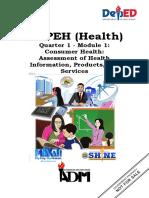 health10_q1_mod1_forupload