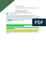 F9P_Opciones de Postproceso