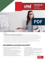maestria-en-psicologia-transpersonal.pdf