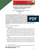 416-25-658-1-10-20190325.pdf