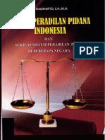 2351Full_buku_-_Sistem_Peradilan_Pidana_Indonesia.pdf