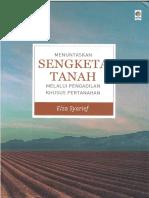 Menuntaskan Sengketa Tanah (Full).pdf