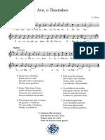 CF002_Ave, o Theotokos (C. Silva).pdf