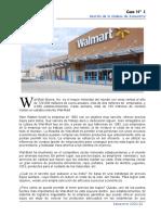 Caso Walmart - G2-1-2