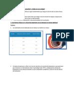 TRABAJO DE MANTENIMIENTO DE SITEMA AUTOMATIZADOS.docx