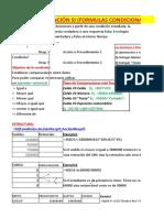 EJERCICIO_VARIOS_Funcion_condicional_SI_Y_O_sandra_field