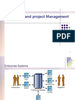ERP Project Management and Monitoring.pdf