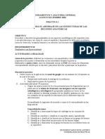 PRACTICA I AD2020 F (1)