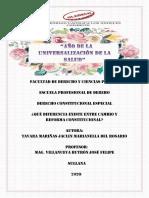 DERECHO Constitucional especial rs.pdf