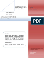 Dialnet-ElBarrocoConVelazquez-5163748.pdf