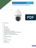 UNV IPC6852SR-X44U 2MP 44x Starlight Network PTZ Dome Camera V2.8.pdf